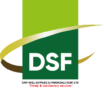 DAF-Will Supplies & Financials (DSF) Limited